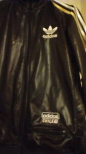 Adidas Chile 62 Track Top