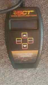 Unmarried dodge sct tuner for sale *NEED GONE*