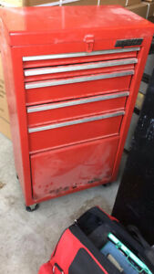 Waterloo Tool Chest