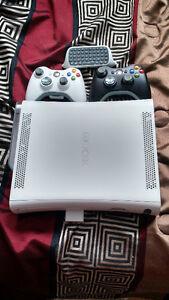 Ensemble Xbox 360