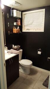 Gorgeous 2 bedroom unit in high demand River Oaks - Oakville Oakville / Halton Region Toronto (GTA) image 6