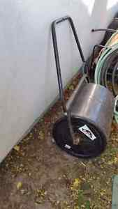 Lawn Roller For Sale Kijiji Free Classifieds In Ontario