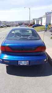 03 sunfire for sale  St. John's Newfoundland image 2