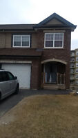 Great Russell Lake townhouse - Dartmouth for rent