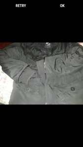 CANADIAN GOOSE JACKET FOR SALE CHEAP