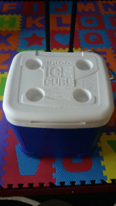 Igloo Ice Cube for sale
