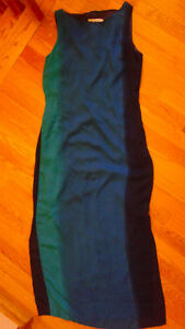 Long Dress! Size 8
