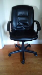 Office Chair -$50