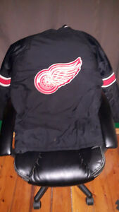 RED WINGS COLLECTION London Ontario image 8