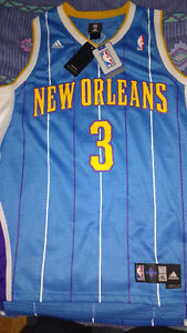 CHRIS PAUL New Orleans Hornets Jersey. BRAND NEW! London Ontario image 1