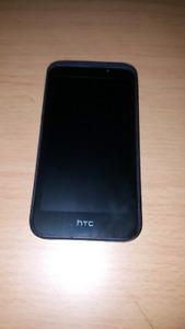Cellulaire HTC Desire 320