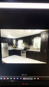 Investment property for sale  in Brampton 4+1 br Finished basmnt