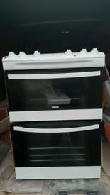 Zannussi cooker