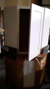 Corner kirchen cabinets