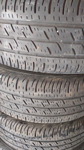 205 55 16 4 tires ete mike 438 274 1733