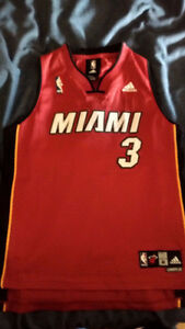Basketball Jerseys (11)