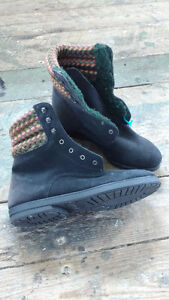 Girls Boots and other footwear