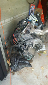 Vr6 Turbo | Kijiji in Ontario  - Buy, Sell & Save with