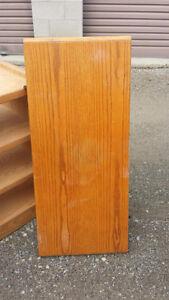 Crate designs TV stand Kitchener / Waterloo Kitchener Area image 4