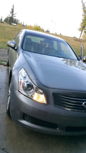 @@infinity G35X for sale @@