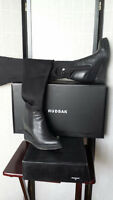OVER-THE-KNEE RUDSAK FALL BOOTS SIZE 11
