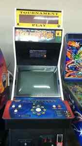 Arcade Game Collection Stratford Kitchener Area image 3