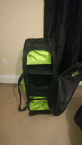 Brand New grit tower bag
