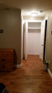 Furnished BedRoom w/ Private Bath Arnold's Cove,Next to Bull Arm St. John's Newfoundland image 4