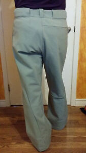 Salomon soft shell pants Women's Large NEW with tags Oakville / Halton Region Toronto (GTA) image 3