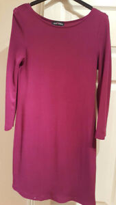 Maternity Cloting - Size XS and S