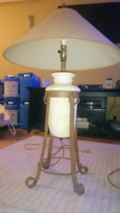Reduced need gone asap Lamps