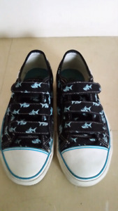 Men shoes Vans