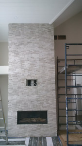 Tile and more contracting Peterborough Peterborough Area image 1