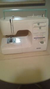 Never been used Sewing Machine