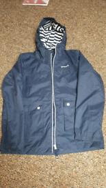 Boys coats jackets