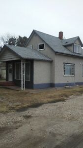 109 Central Boulevard, Nipawin