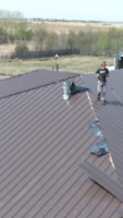All re-roofing & new roofs at best prices on now exc exp