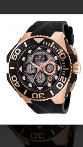 Montre Homme Invicta Coalition Forces Model 23962