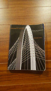 University Physics 13TH Edition(negociable)