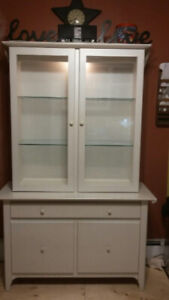 For sale : kitchen cabinet