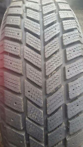 Brand new hankook winter tires Cambridge Kitchener Area image 2