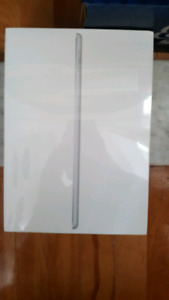 IPad Wi-Fi couleur argent 32 GB