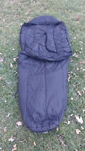 Tennier -10F sleeping bag