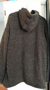 Woman's XL Coat Kitchener / Waterloo Kitchener Area image 2