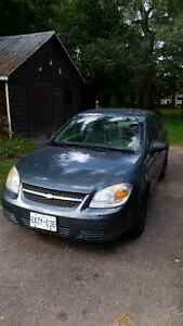 2005 Chevrolet Cobalt Other