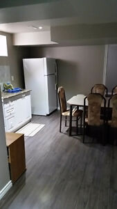 Basement Room for Rent - Students/Professionals Kitchener / Waterloo Kitchener Area image 5
