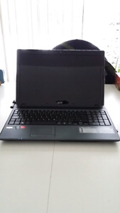 15.6 Acer Laptop