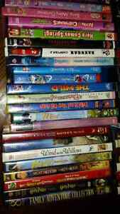 80+ movies for 80$$