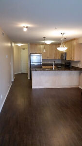 2 bed, 2 bath – starting at $1300 – available May 1st