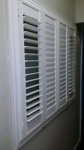 Shades Shutters Blinds Drapery and. Installation